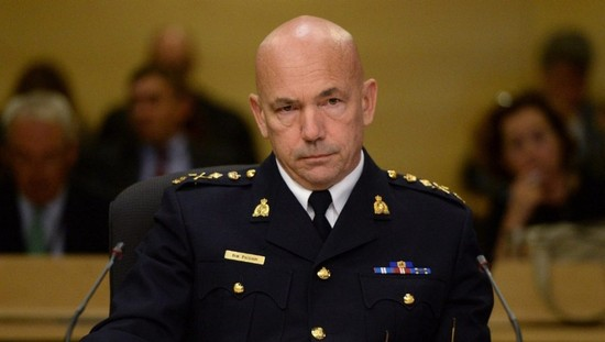 Too Little Too late: Why a Public Inquiry is Needed into the Harassment and Abuse of Officers Within the RCMP