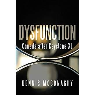 Book Review: Dysfunction