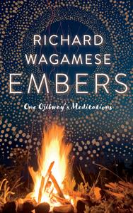 Book Review: Embers