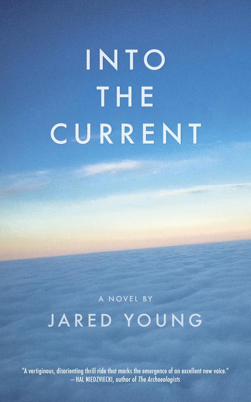Book Review: Into the Current