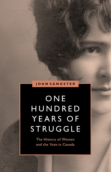 Book Review: One Hundred Years of Struggle