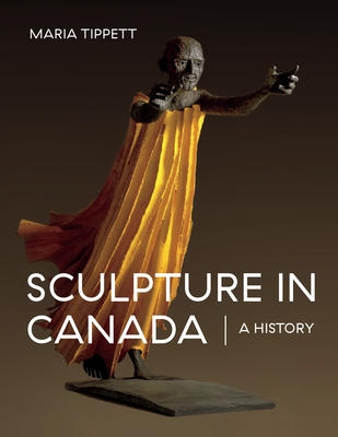 Book Review: Sculpture in Canada