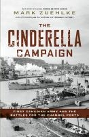 Book Review: The Cinderella Campaign