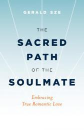 Book Review: The Sacred Path of the Soulmate