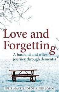 Book Review: Love and Forgetting