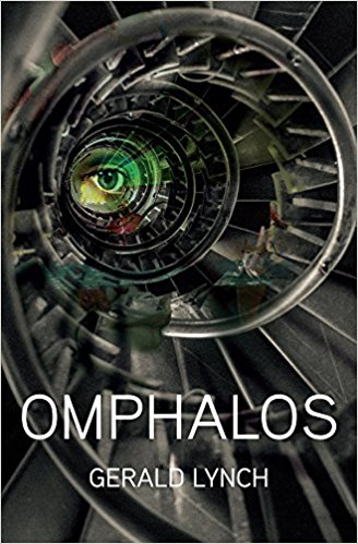 Book Review: Omphalos
