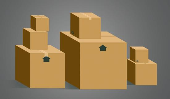 How to find the right movers in Alberta?