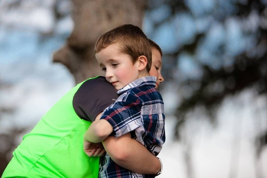 When Media Stories Get Things Wrong: Five Things About Autism That Everyone Should Know