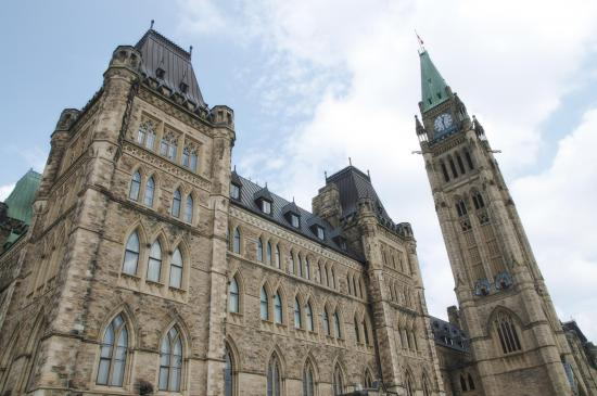 3 Things You Can Do For Free in Ottawa