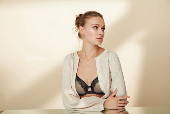 It's time to get re-acquainted with Wonderful, Wonderful, Wonderbra