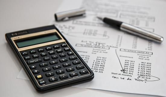 Loans Versus Grants: Which Is Best For Your Business?