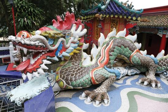 Canadian Government Declares???????2018 the Year of Canada-China Tourism