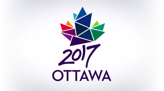 It's Canada's 150th and the Capital is Ready to Party!