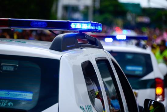 Failing Grade for Ottawa Police
