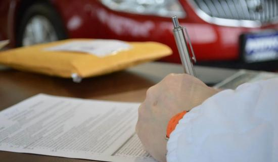 6 main aspects of a successful loan agreement