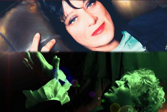 Carole Pope's COVID lockdown blues will make you dance!