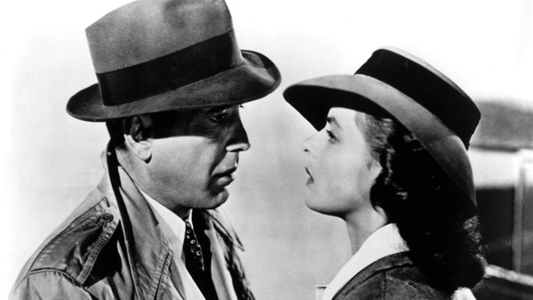 Play It Again, Orchestra! Casablanca, Still a Classic No Matter How Much Time Goes By