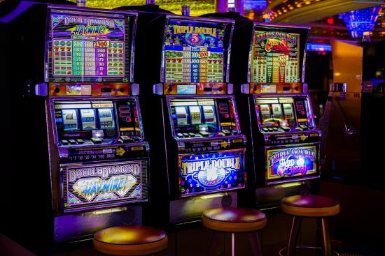 Canadians are the luckiest Mega Moolah jackpot slots winners