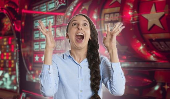 Online casino bonuses: what are they and how to use them
