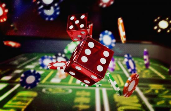 Using casino bonuses: What to avoid