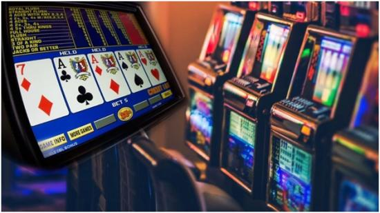 What to avoid when choosing an online casino