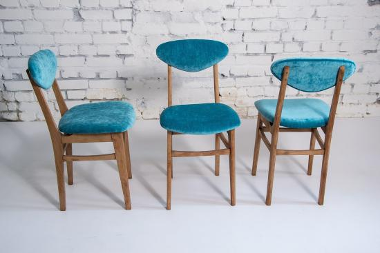 Why DIY Has Become The Go-To For Furniture Design