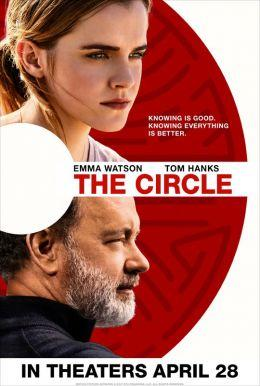 Film Review: The Circle
