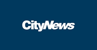 Links to City News stories about police misconduct