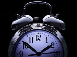 Healthwise: Healthy Sleep Habits