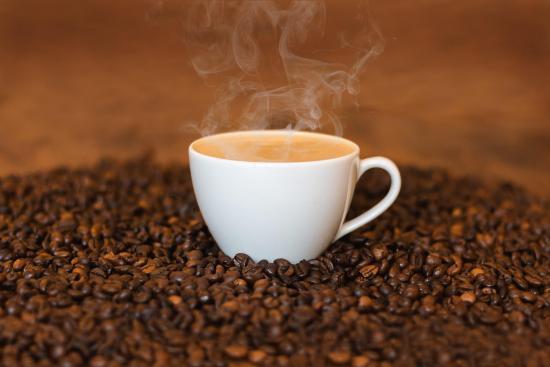 BEST OF OTTAWA: Coffee Shops