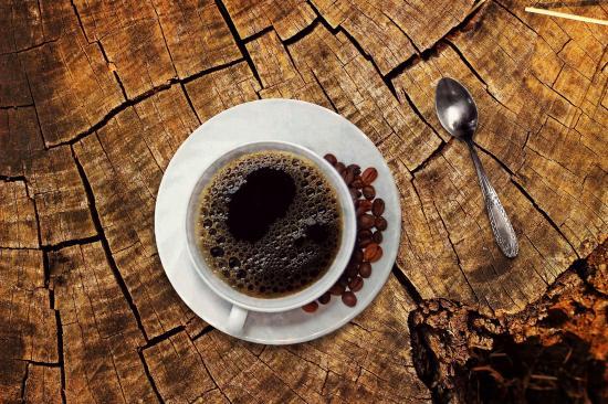 Best Cozy Coffee Drinks