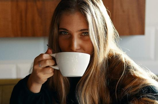 The history and health benefits of our most loved morning fix
