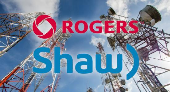 Renewed call for telecommunications watchdog in wake of Rogers-Shaw deal