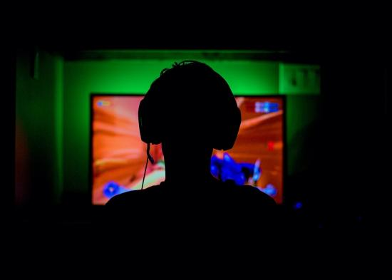 Canada's role in video gaming's seemingly unstoppable success