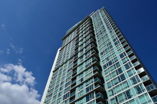 Requirements to Reserve a Condominium