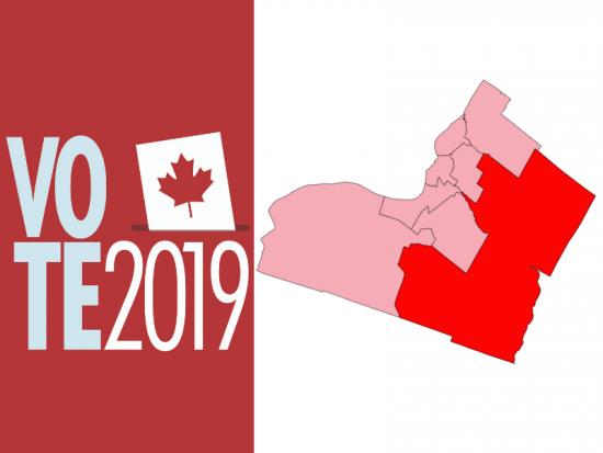 Ottawa Life's 2019 Election Outlook: Ottawa Carleton - MP Pierre Poilievre's star still rising