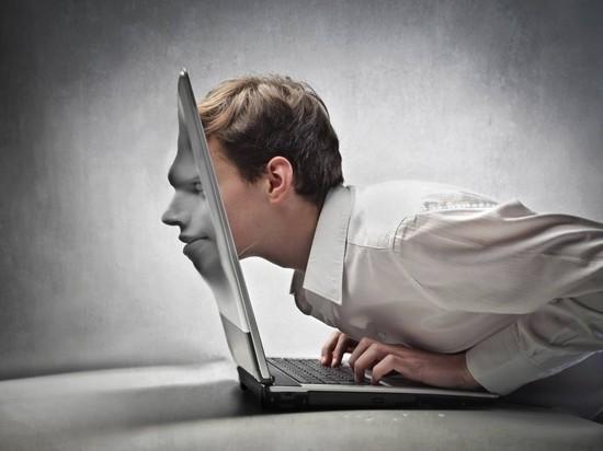 To Tweet or Not to Tweet: Is Creativity Drowned by Social Media?