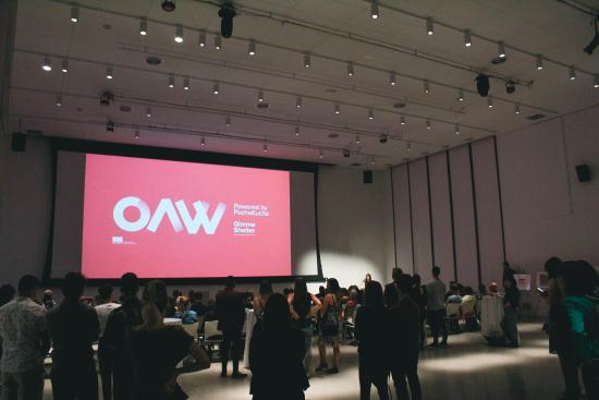 Ottawa Architecture Week raises awareness about affordable housing