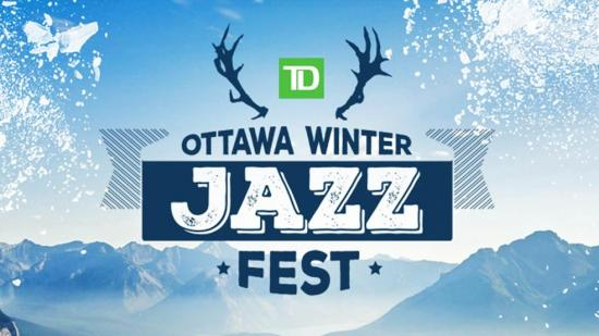 5 Winter Jazz Festival Shows You Shouldn't Miss