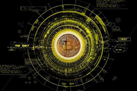 From marijuana to cryptocurrency, Adam Miron's journey