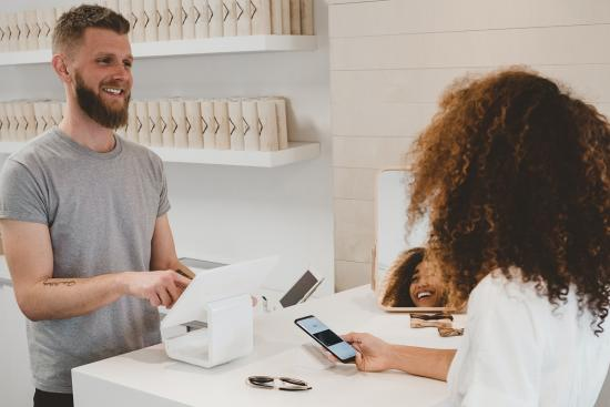 How to build better relationships with your customers
