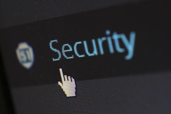 A data breach can cost a company millions - but how much exactly and why?