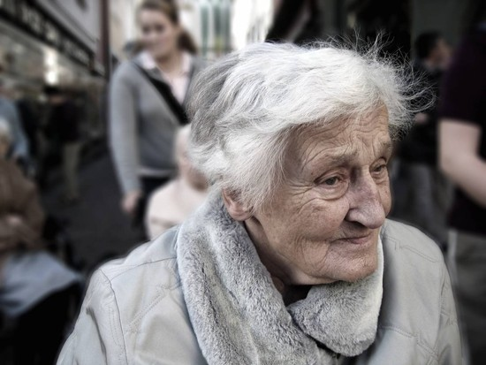 Why Canada Needs a National Plan to Address Dementia and Alzheimer's