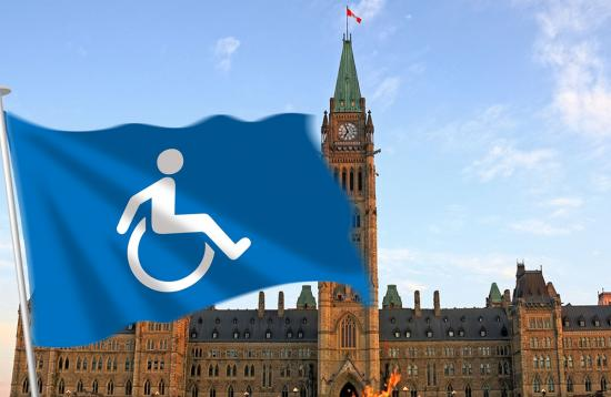 It's time to unify the disability movement