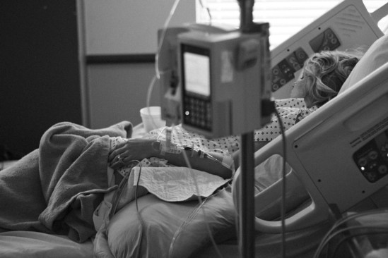Physician-assisted Dying Should not be a Substitute for Adequate Care and Supports for People with Mental Health Problems