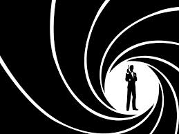 Top 4 James Bond Destinations