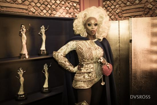 Drag Race Superstars are coming to Ottawa