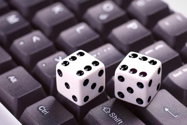 Online Gambling: Legal or Illegal in Ontario?