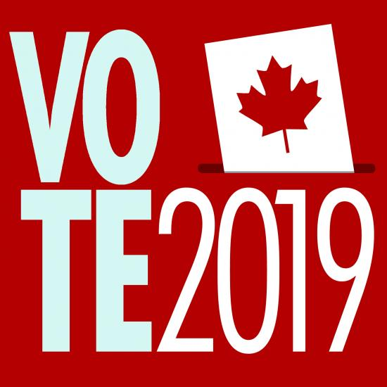 Ottawa Life's 2019 Election Outlook: Who's in, who's out, who's up, who's down