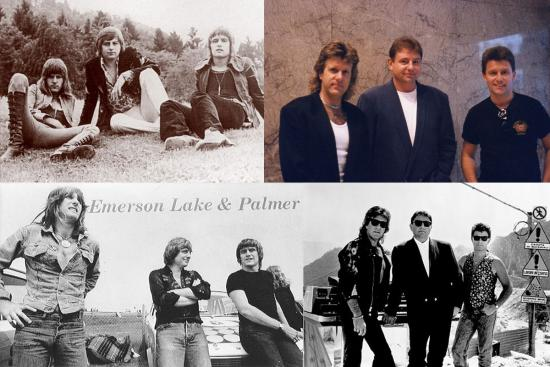 Emerson, Lake and Palmer turns 50: A legacy worth celebrating